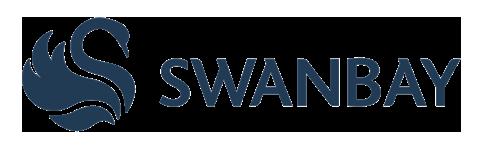 Khu đô thị Swanbay