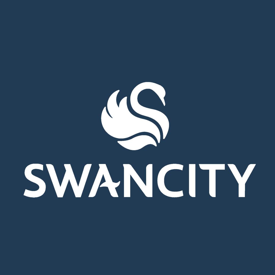 chủ đầu tư swancity việt nam